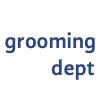 GroomingDept