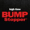 BumpStopper